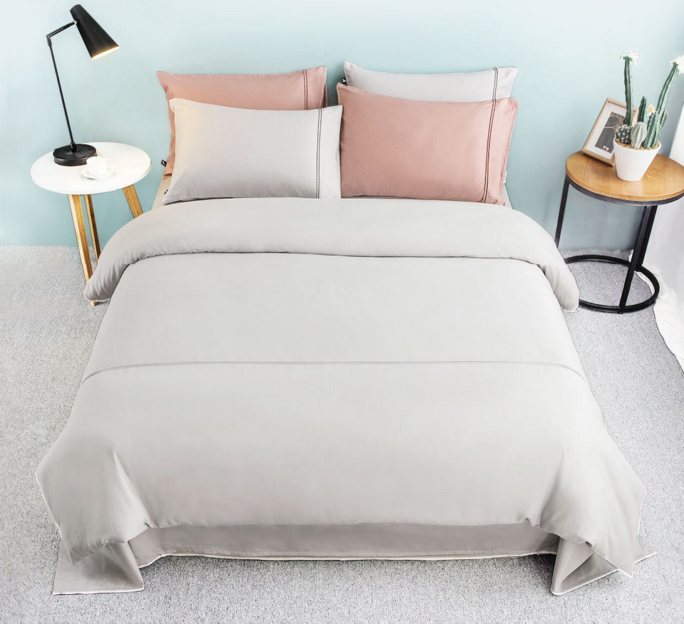 xiaomi-Tonight-bed-linens-Light-Gray