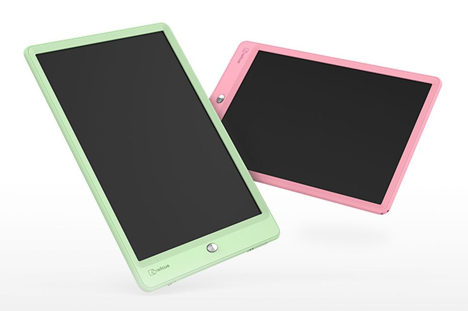 xiaomi-WicueWriting-tablet