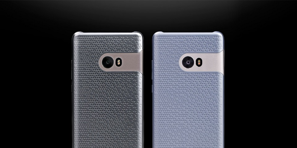 xiaomi-mi-note-2-guildford-protective-case-gray