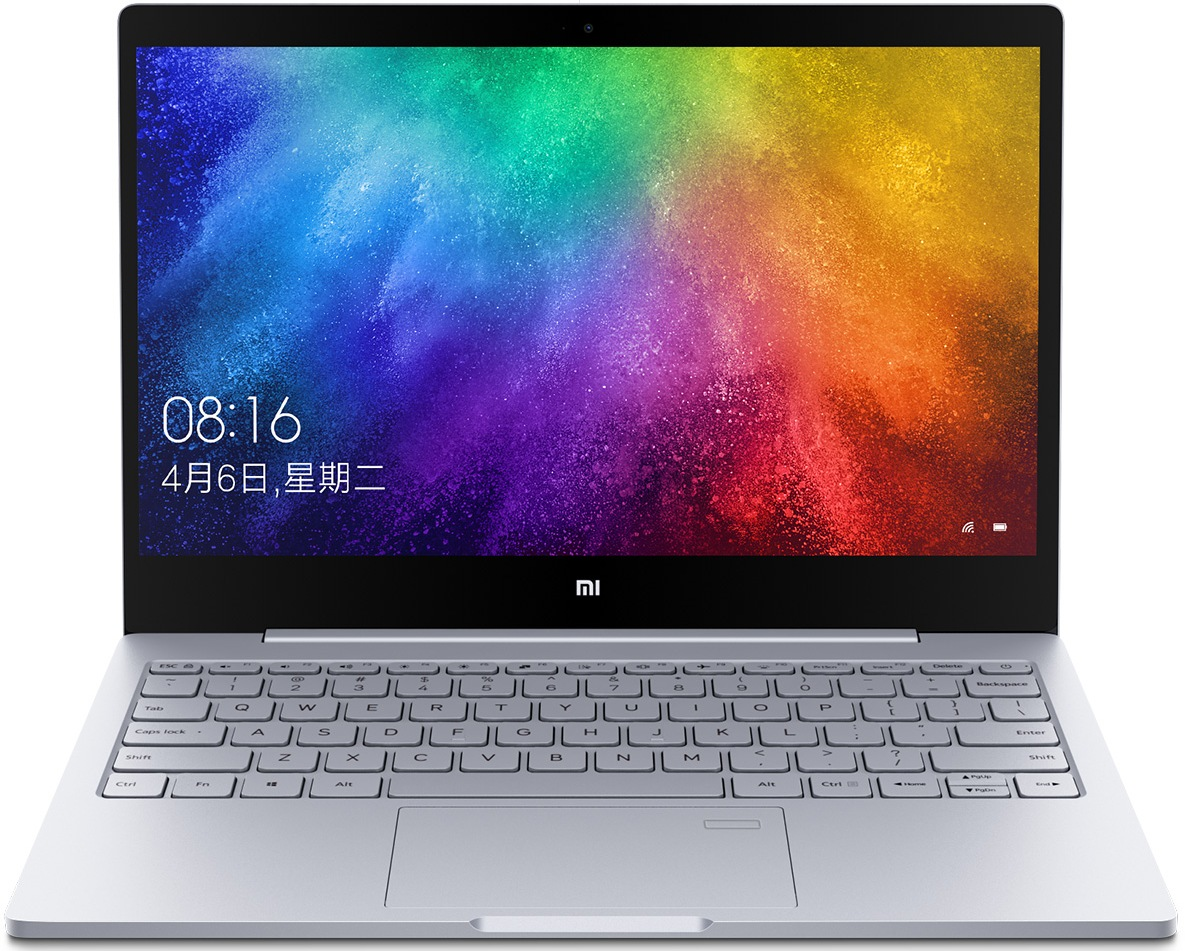 xiaomi-mi-notebook-air-13-3-silver