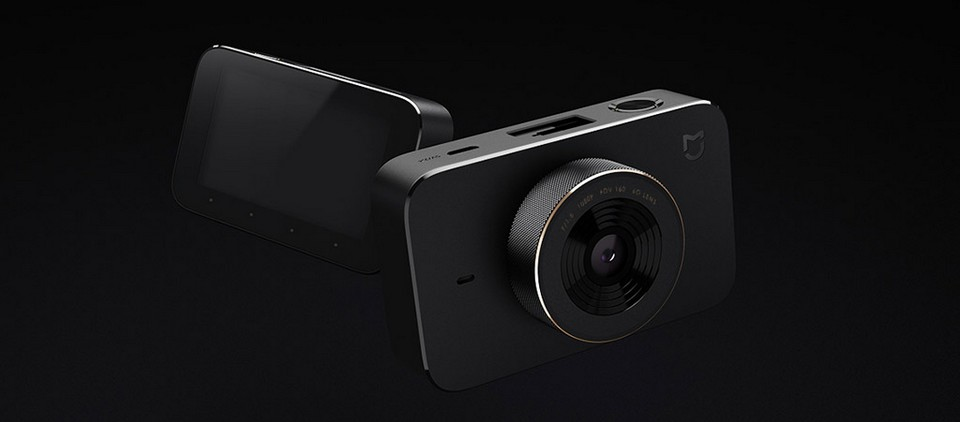 xiaomi-mijia-car-driving-recorder-camera-black