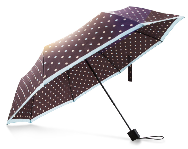 xiaomi-pinlo-umbrella-brown