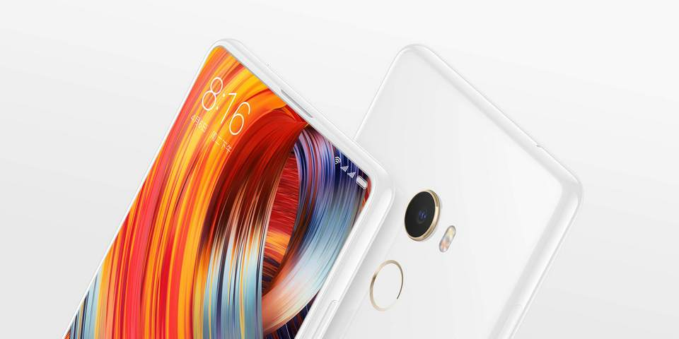 xiaomi_mi_mix_2 limited version